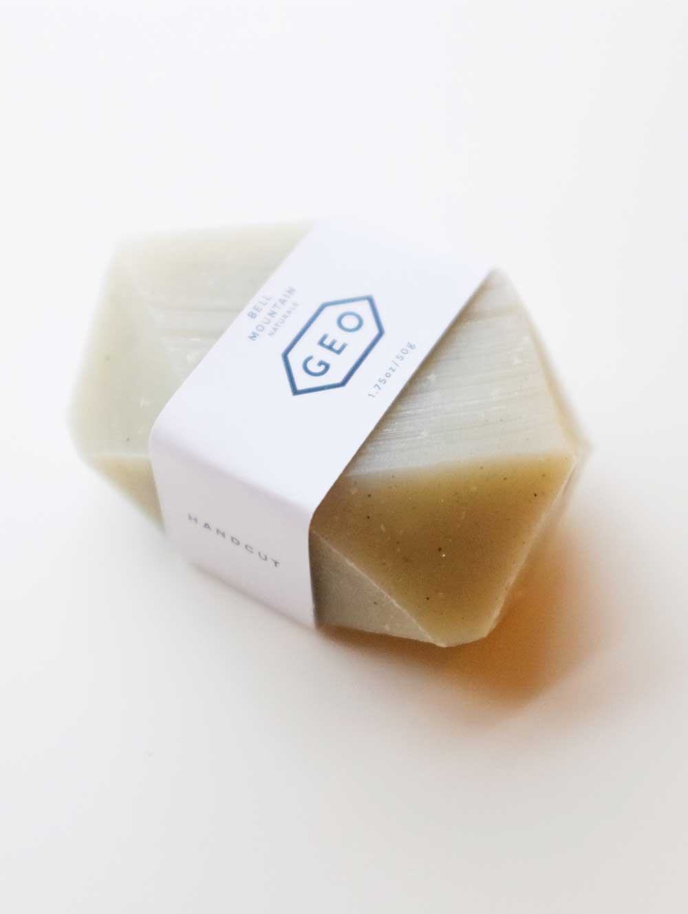 Mini Gem Soap Terlingua