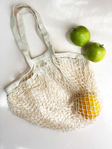 Market Produce Bag