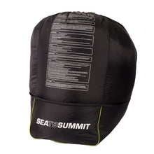 Sea to Summit Latitude II 15 Degree