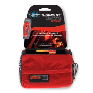 Thermolite® Reactor Extreme Liner