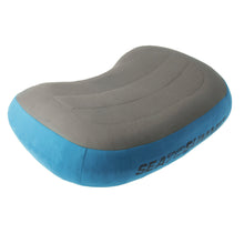 Sea to Summit Aeros Pillow - Premium - Regular