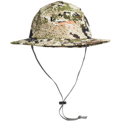 Sitka Sun Hat Optifade Sub Alpine