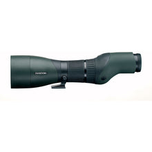 STX Spotting Scopes