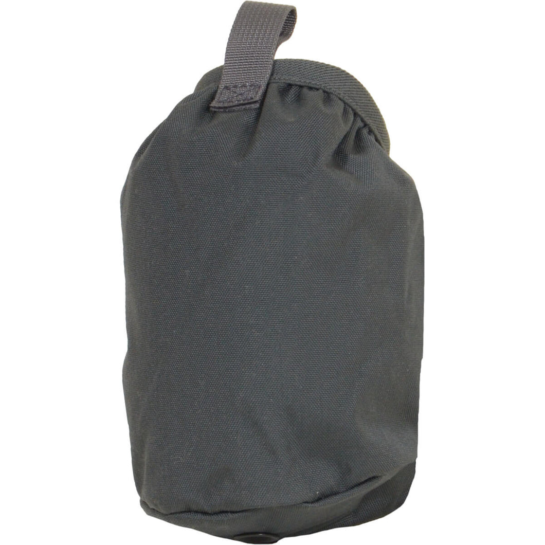 Mystery Ranch Bottle Pocket