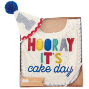 Baby Boy Cake Smash Set
