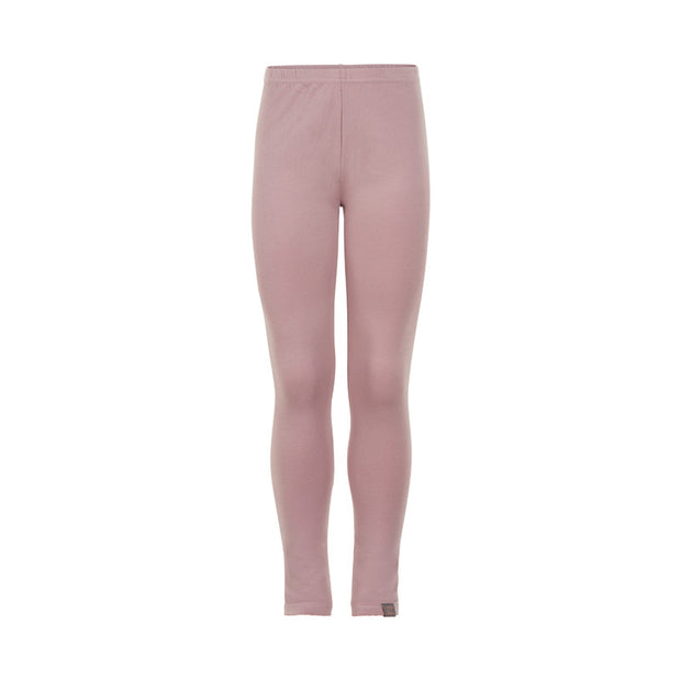 Mauv Leggings