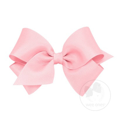 King Classic Grosgrain Hair Bow