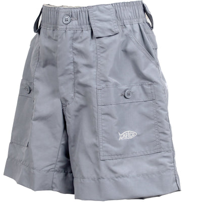 Steel Original Fishing Shorts