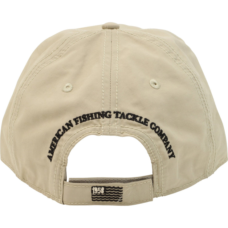 Original Fishing Hat