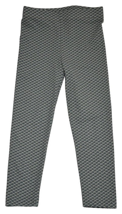 Smoky Mountain Leggings