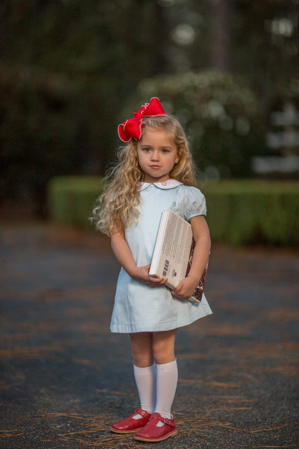 Harper Kate Dress