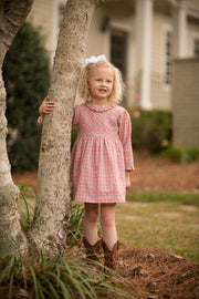 Hadley Dress