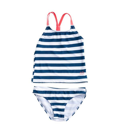 Prodoh Tankini Swim Set