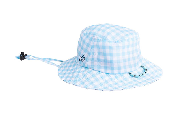Performance Bucket Hat