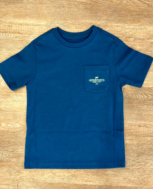 Southern Point T-Shirt