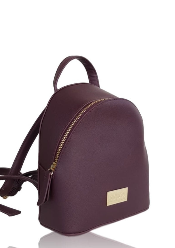 VILMA Minimalist Backpack
