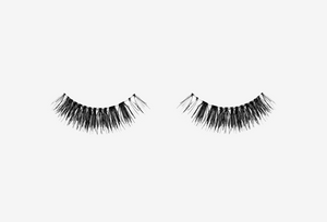 EYELUSION LASHES Beverly Hills- ALMOND EYE- ROUND EYE (NIGHT) NATURAL LASHES