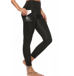 Toujours Equine™ 2 Pocket Leggings