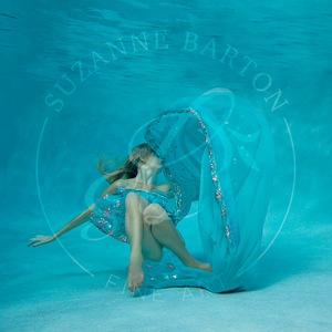 Rapture - Suzanne Barton - Limited Edition