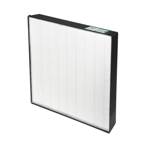 Whirlpool® True HEPA Filter, Extra Large - 1183050K