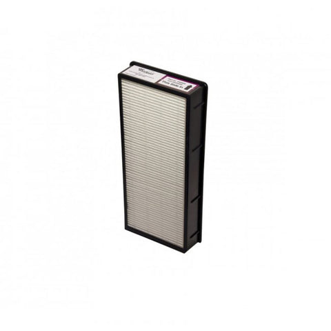Whirlpool® True HEPA Filter, Tower and Portable Tower - 1183900