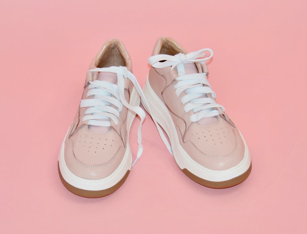 Nicoletta - Sneakers Limited Editions