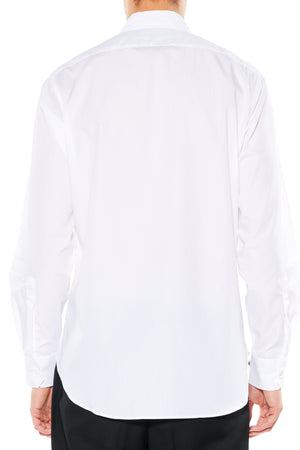 EYES CLASSIC SHIRT -  - Libertine