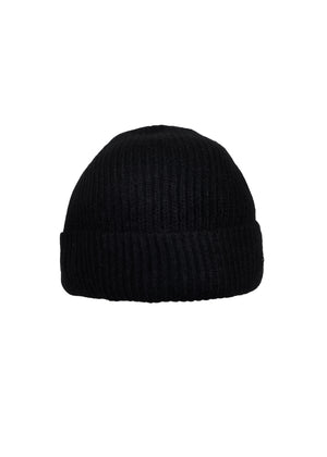 Libertine Studded Beanie - Accessories - Libertine