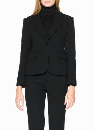 'RINGY DINGY' BLAZER - Women's Jackets & Coats - Libertine
