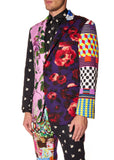 """EVERYTHING BEAUTIFUL"" SUIT JACKET - Men's Jackets & Coats - Libertine"