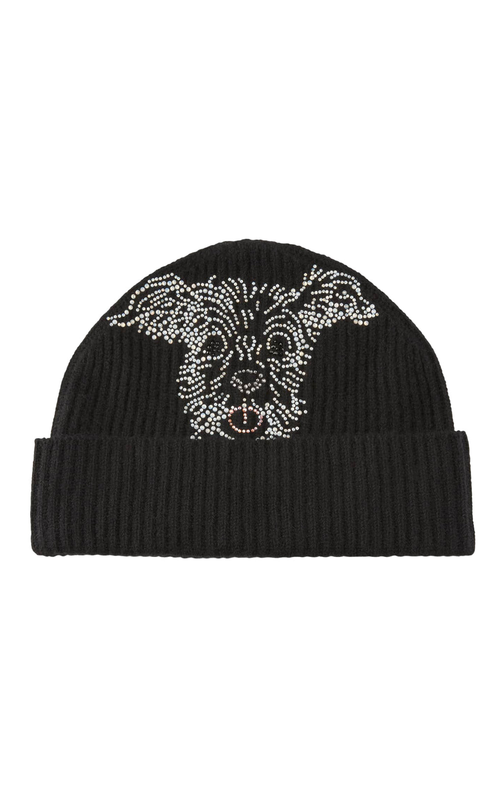 'Ruby Tuesday' Beanie - Accessories - Libertine