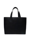 """LOVERS EYE"" HANDBAG -  - Libertine"