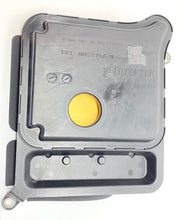 DCT  transmission filter(Suction) - 28107842828