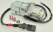 BMW E46 E60 E63 E64 E85 330i 525i Hydraulic Unit Pump assembly 23427571297 23427507107