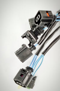 E46 M3 SMG pump wiring Harness