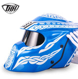 MASEI Carbon Fiber Helmets(up to 25 inches)