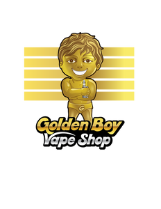 Everything you need to know about our Vape Shop in Winnipeg