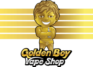 vape shop Winnipeg golden boy