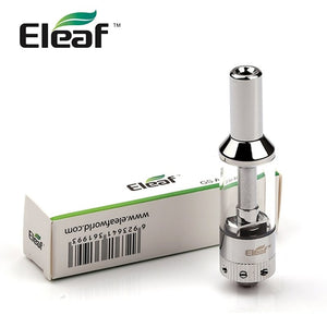 Eleaf GS Air Atomizer - Golden Boy Vape Shop
