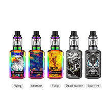 Vaporesso Tarot Nano 80W TC Kit 2.0ml - Golden Boy Vape Shop