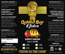 best vape juice shop in winnipeg