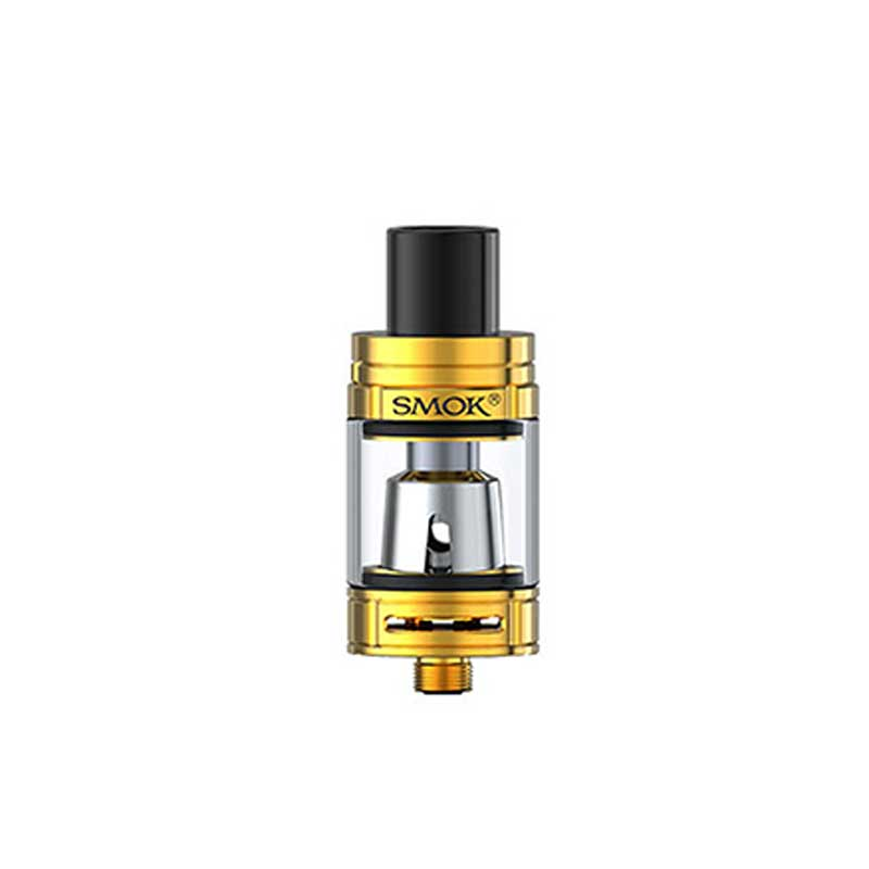 [Best Vape Shop In Winnipeg, MB] - Golden Boy Vape Shop