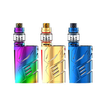 Smok T-Priv 300W Kit 8ml - Golden Boy Vape Shop