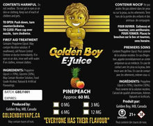 winnipeg vape shop ejuice