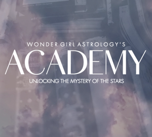 ACADEMY Membership for Astrology Classes