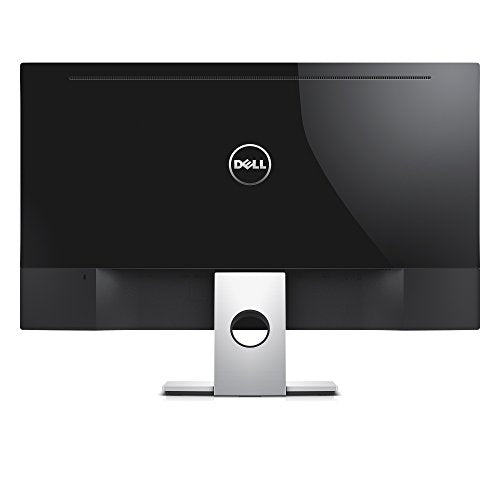"Dell 4K S2817Q 28"" Screen LCD Monitor"
