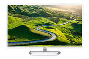 "Acer EB321HQ Awi 32"" Full HD (1920 x 1080) IPS Monitor (HDMI & VGA port)"