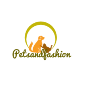 Petsandfashion