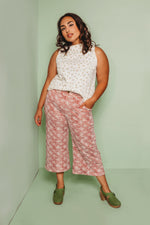 Joan Trousers - PDF Pattern