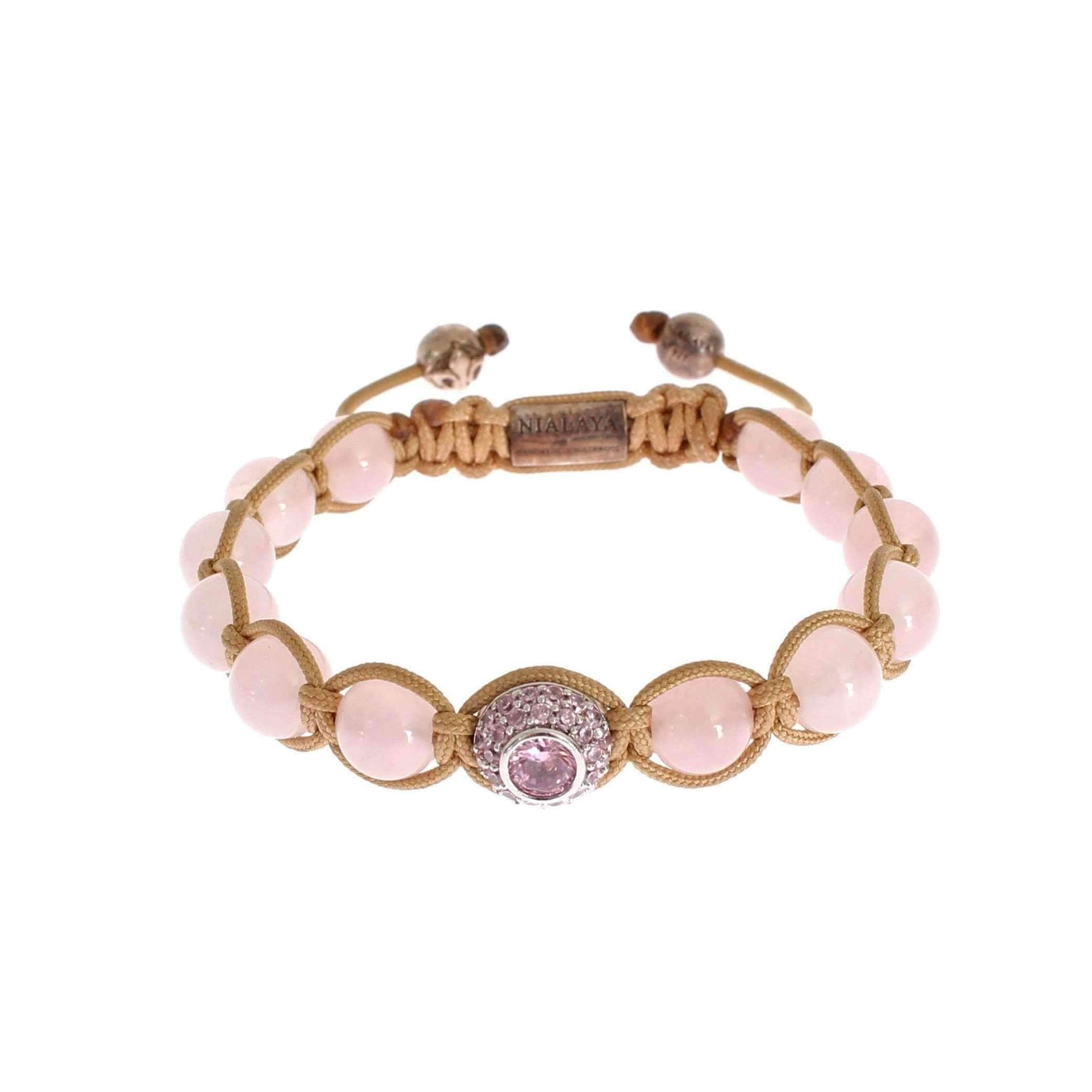 olanderimg logo shambala pink jannik products ring outlet modemani rose quartz bracelet beaded armband gold cz nialaya necklace silver